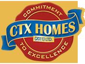 CTX-Homes-logo