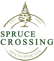 Spruce-Crossing-Logo