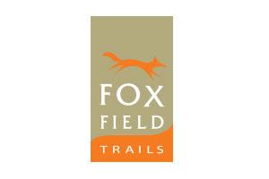 foxfieldlogo