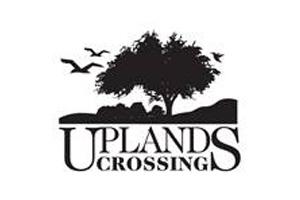 uplandcrossinglogo