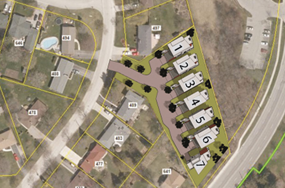 spruce-crossing-oakridge-commons-2site-plan1000