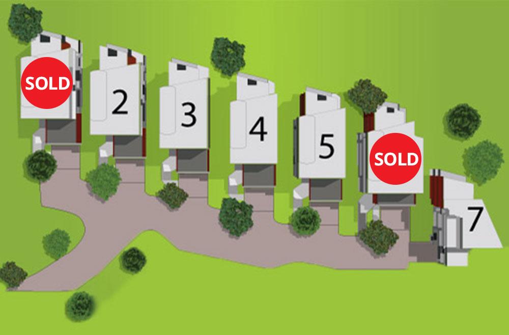 spruce-crossing-oakridge-commons-site-plan1000